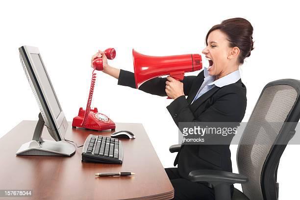 Wut Management