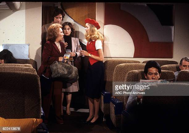 ANGIE 'Angie and Joyce Go to Jail' Airdate September 4 1980 EXTRAS