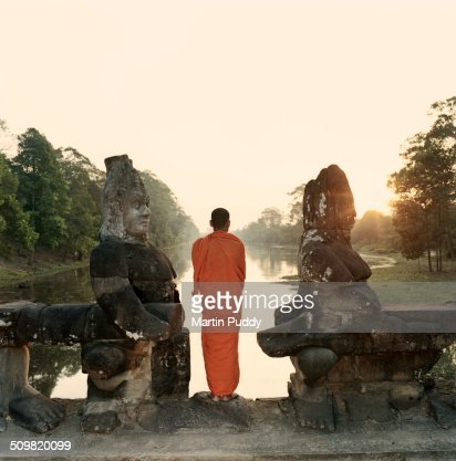 buddhist singles in high bridge Spirit vessel - chapter 92: two buddhist treasures origin my  similar to an immortal bridge  it listened to the high monks chant buddhist scriptures,.