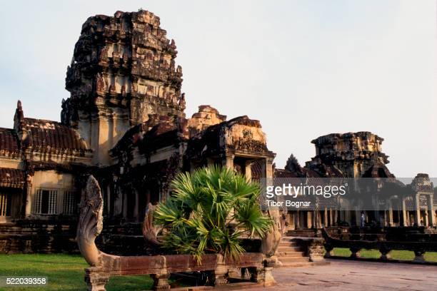 Angkor Wat,