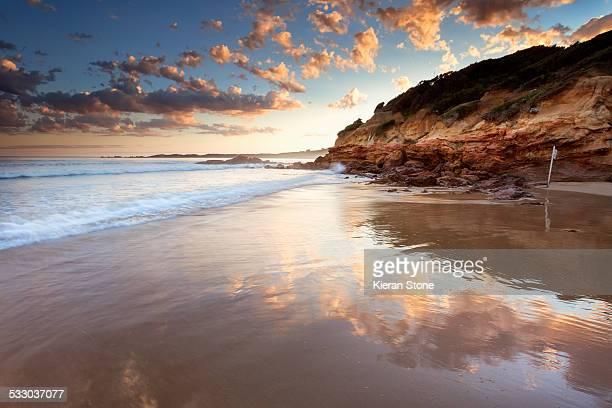 Anglesea Beach