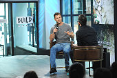 Build Presents Dave Salmoni Discussing Global Tiger Day...
