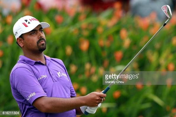 2016 CIMB Classic Golf - Day 3 : News Photo