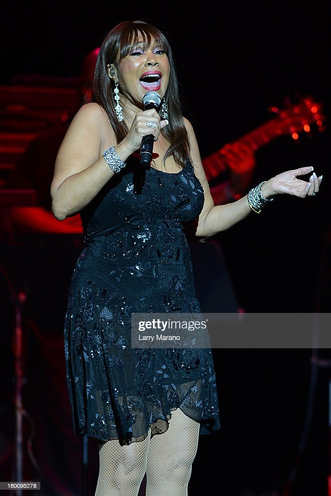 <a gi-track='captionPersonalityLinkClicked' href=/galleries/search?phrase=Anita+Pointer&family=editorial&specificpeople=828163 ng-click='$event.stopPropagation()'>Anita Pointer</a> of The Pointer Sisters performs at Hard Rock Live! in the Seminole Hard Rock Hotel & Casino on January 25, 2013 in Hollywood, Florida.