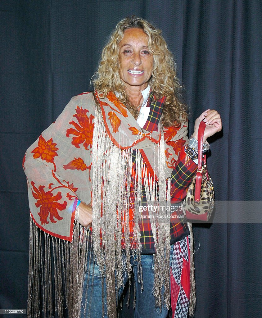 Johnnie Walker Presents Dressed To Kilt Arrivals And Backstage Getty Images