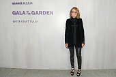 Hammer Museum 16th Annual Gala In The Garden With...