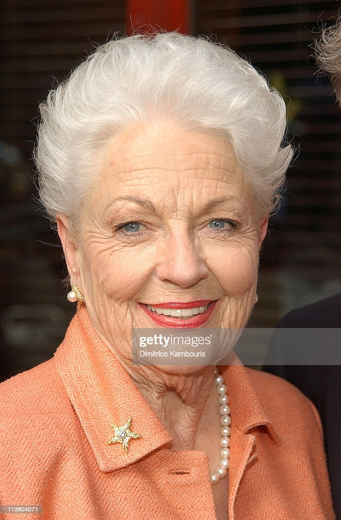 Ann Richards during Book Release Party for Ann Richards' 'I'm Not S... Show more - ann-richards-during-book-release-party-for-ann-richards-im-not-down-picture-id113604071