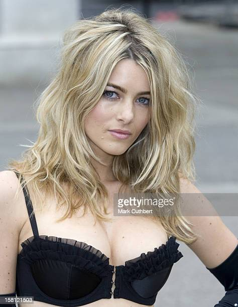 Katie Downes Stock Photos And Pictures Getty Images