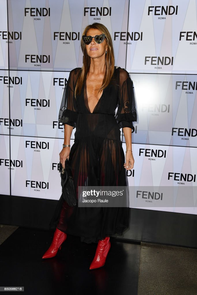 anna-dello-russo-attends-the-fendi-show-during-milan-fashion-week-picture-id850566216