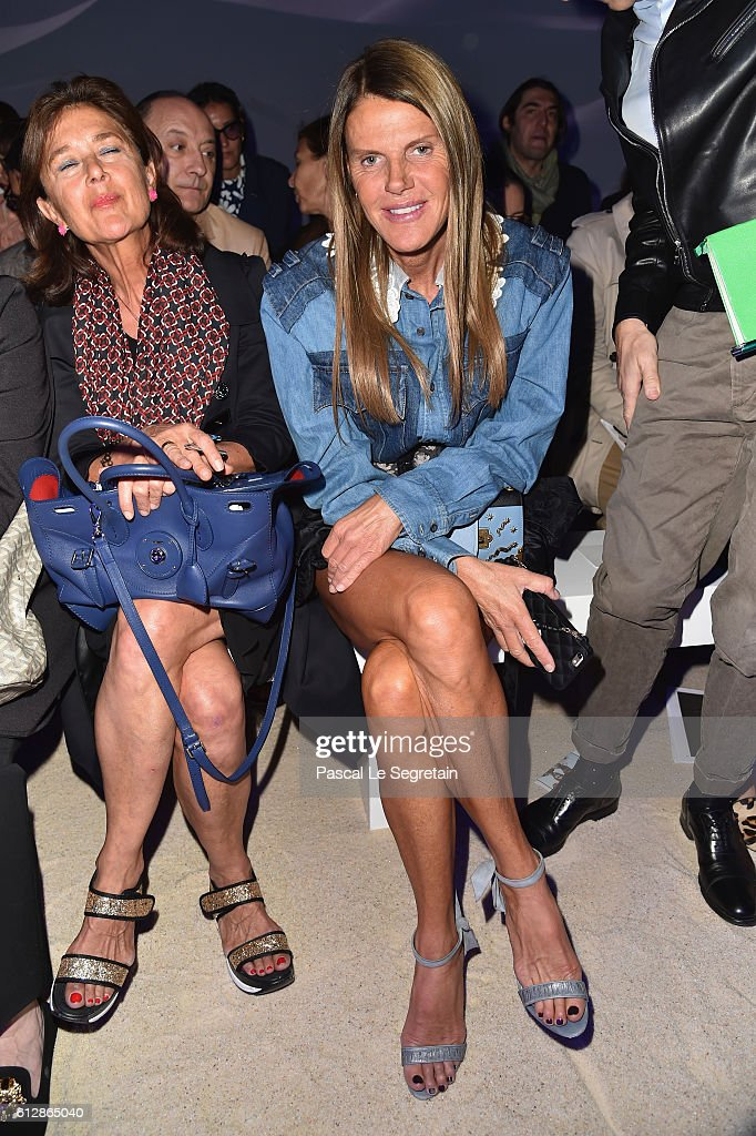 anna-della-russo-attends-the-moncler-gamme-rouge-show-as-part-of-the-picture-id612865040