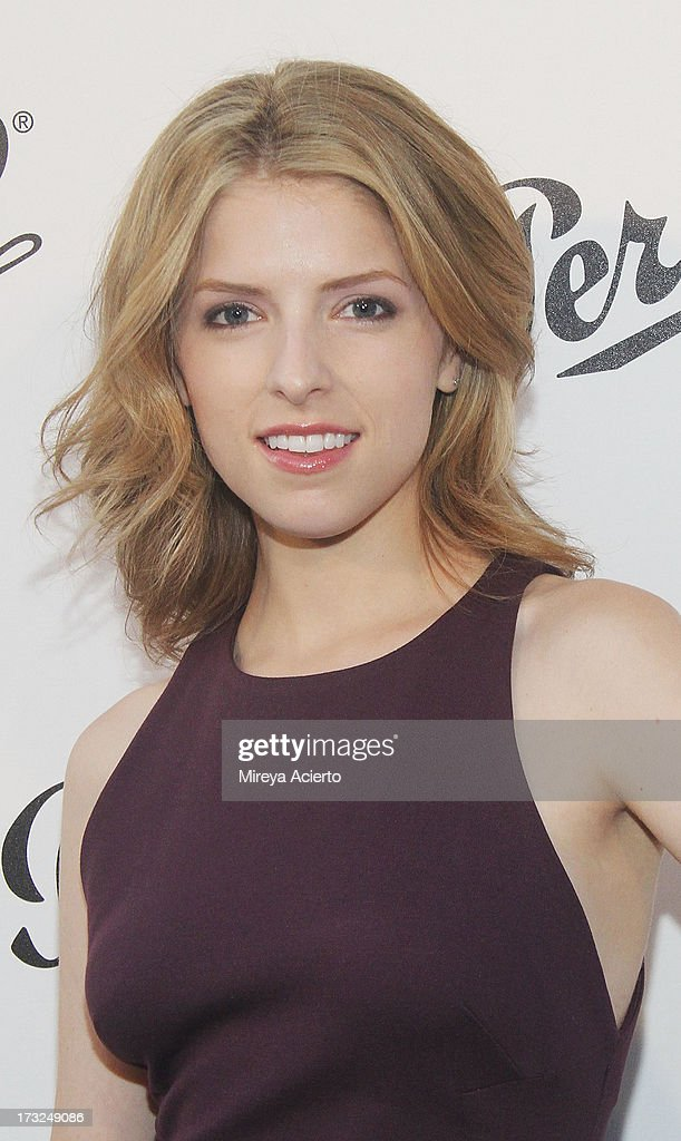 <a gi-track='captionPersonalityLinkClicked' href=/galleries/search?phrase=Anna+Kendrick&family=editorial&specificpeople=3244893 ng-click='$event.stopPropagation()'>Anna Kendrick</a> attends the 'Persol Magnificent Obsessions:30 Stories Of Craftsmanship In Film' Opening at Museum of the Moving Image on July 10, 2013 in the Queens borough of New York City.