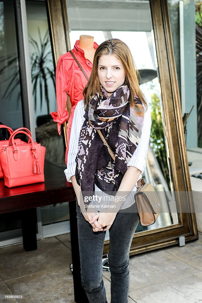 <a gi-track='captionPersonalityLinkClicked' href=/galleries/search?phrase=Anna+Kendrick&family=editorial&specificpeople=3244893 ng-click='$event.stopPropagation()'>Anna Kendrick</a> attends Theodora And Callum Cocktail Party on March 13, 2013 in Beverly Hills, California.