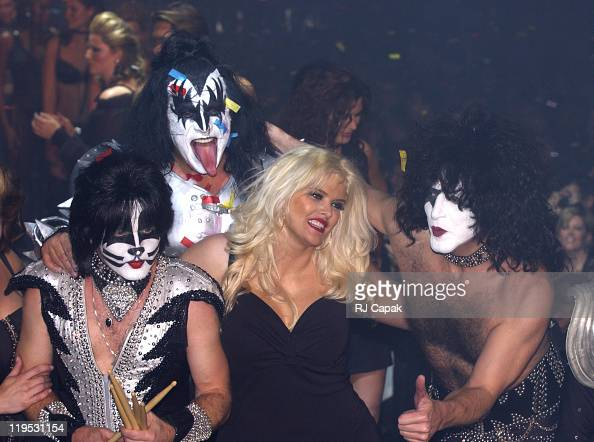 Anna Nicole Smith Stock Photos and Pictures | Getty Images