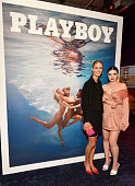 Playboy Playhouse