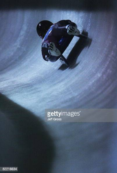 Fil World Luge Championships Stock Photos and Pictures ...: http://www.gettyimages.co.uk/photos/fil world luge championships