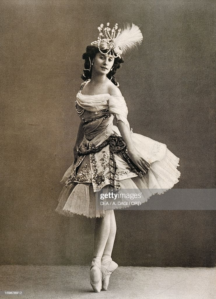 anna pavlova Online shopping from a great selection at books store discover books, read about the author, find related products, and more more about anna pavlova.