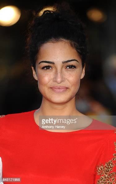 Anna Shaffer Nude Photos 43