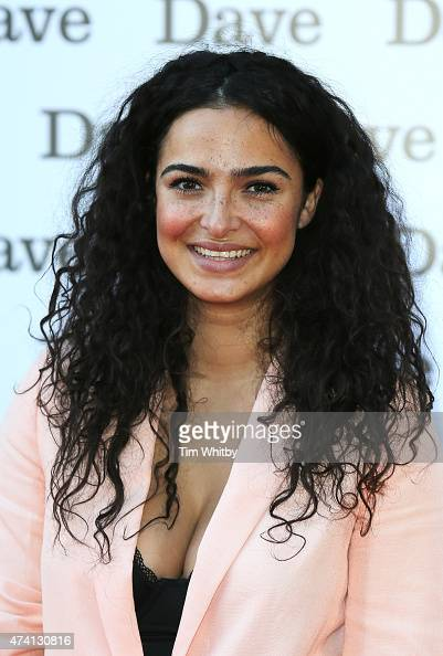 Anna Shaffer Nude Photos 64
