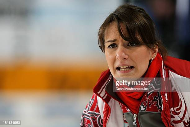 Anna Sidorova Stock Photos and Pictures | Getty Images