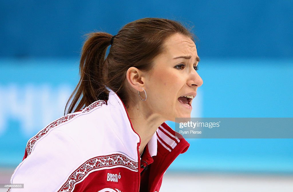 Anna Sidorova | Getty Images