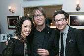 The Recording Academy Chicago Chapter Nominee Reception...
