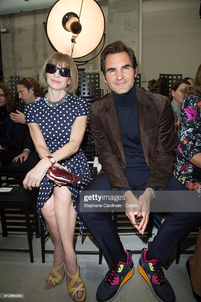 anna-wintour-and-roger-federer-attend-the-louis-vuitton-show-as-part-picture-id612864390