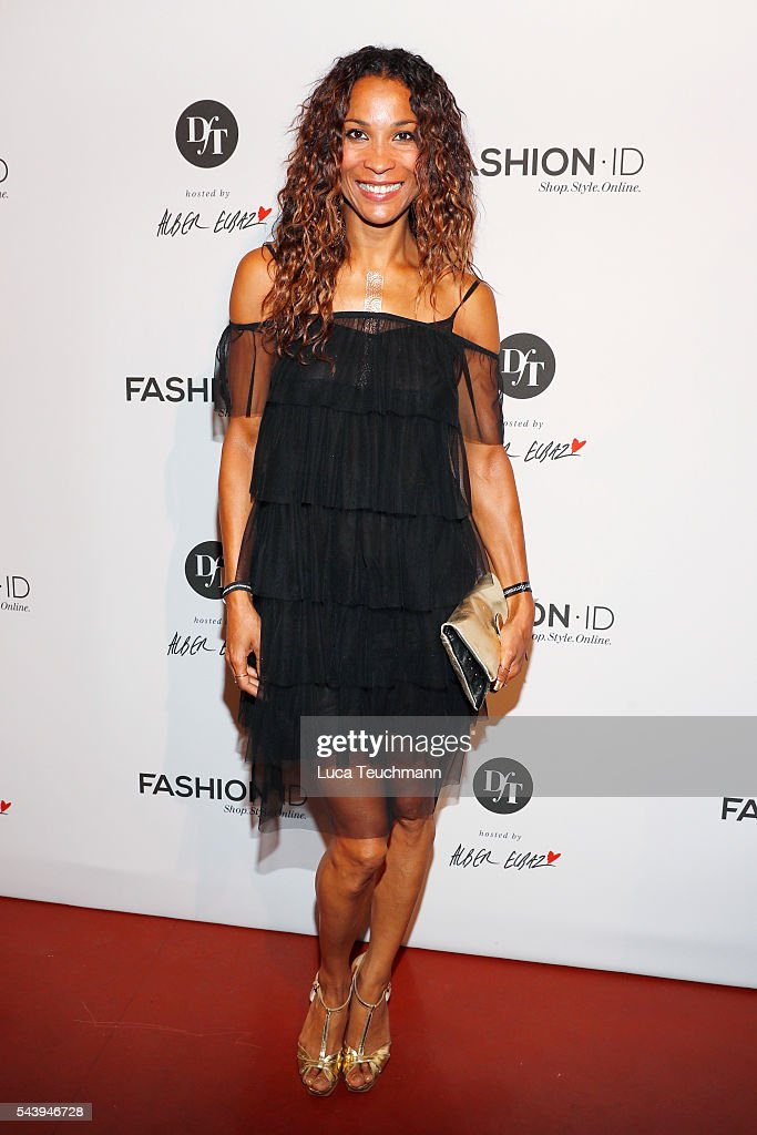 'Designer for Tomorrow' After Show Reception - Mercedes-Benz Fashion Week Berlin Spring/Summer 2017