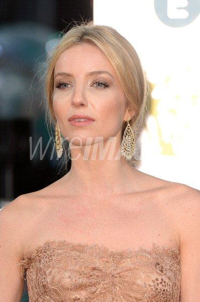 BAFTA Awards 2016 | Award show dresses, Red carpet gowns