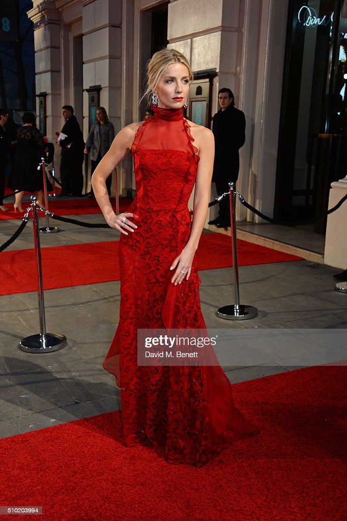 <a gi-track='captionPersonalityLinkClicked' href=/galleries/search?phrase=Annabelle+Wallis&family=editorial&specificpeople=5645087 ng-click='$event.stopPropagation()'>Annabelle Wallis</a> attends the EE British Academy Film Awards at The Royal Opera House on February 14, 2016 in London, England.