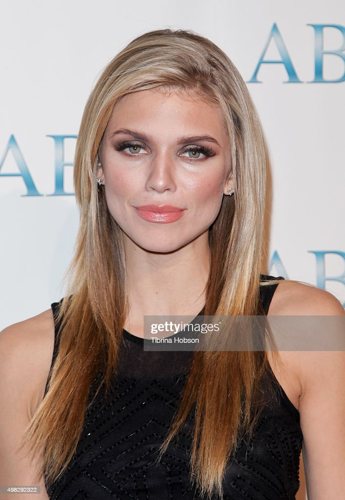 Talk Of The Town Gala 2015 - Arrivals