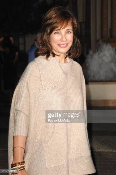 Anne Archer attends Waiting For 'Superman' Premiere at Paramount Theatre on September 20 2010 in Hollywood California