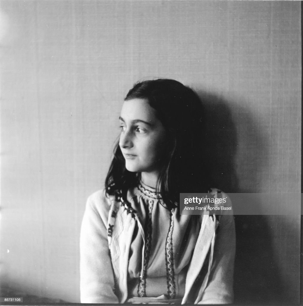 the diary of anne frank during the invasion of the nazi From june 1942 to august 1944, anne frank kept a diary of her experiences in the netherlands, after the netherlands fell to the nazis during world war ii.
