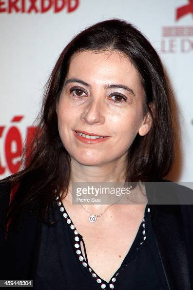 personnage de jovany 17/03/17 trouvé par Martine - Page 5 Anne-goscinny-attends-the-premiere-of-asterix-le-domaine-des-dieux-at-picture-id459448304?s=594x594