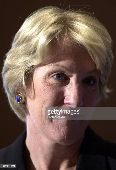 xerox anne mulcahy Xerox chairman and chief executive anne mulcahy, credited for the company's turnaround over the past several years, will retire on july 1, reported the board of directors on thursday president.