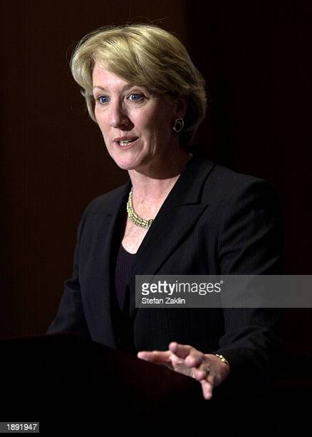 xerox anne mulcahy Ap images former xerox ceo anne mulcahy is rumored to be the top choice to head the white house national economic council.