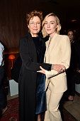 2018 Tribeca Film Festival After-Party For The Seagull,...