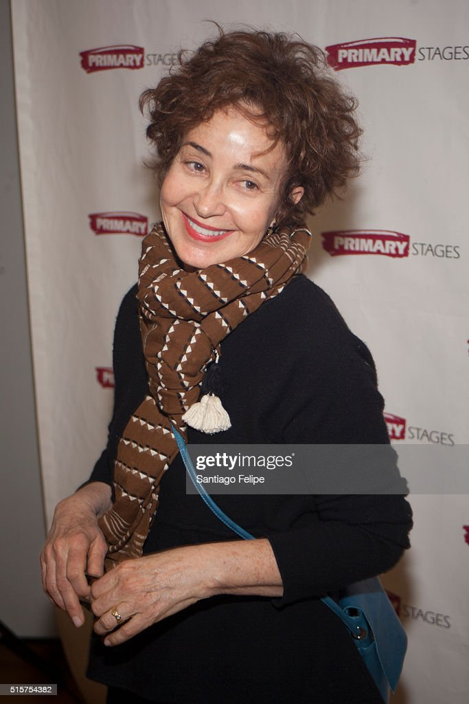 Annie Potts birthday