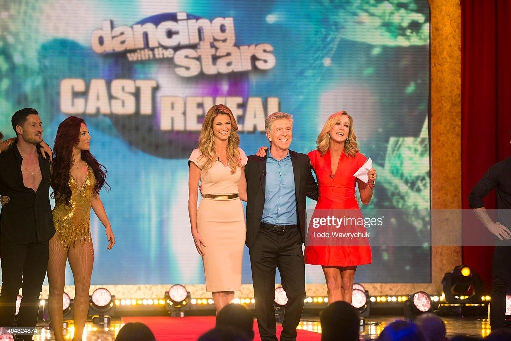 Entertainment News |Latest Celebrity News, Videos & Photos ...