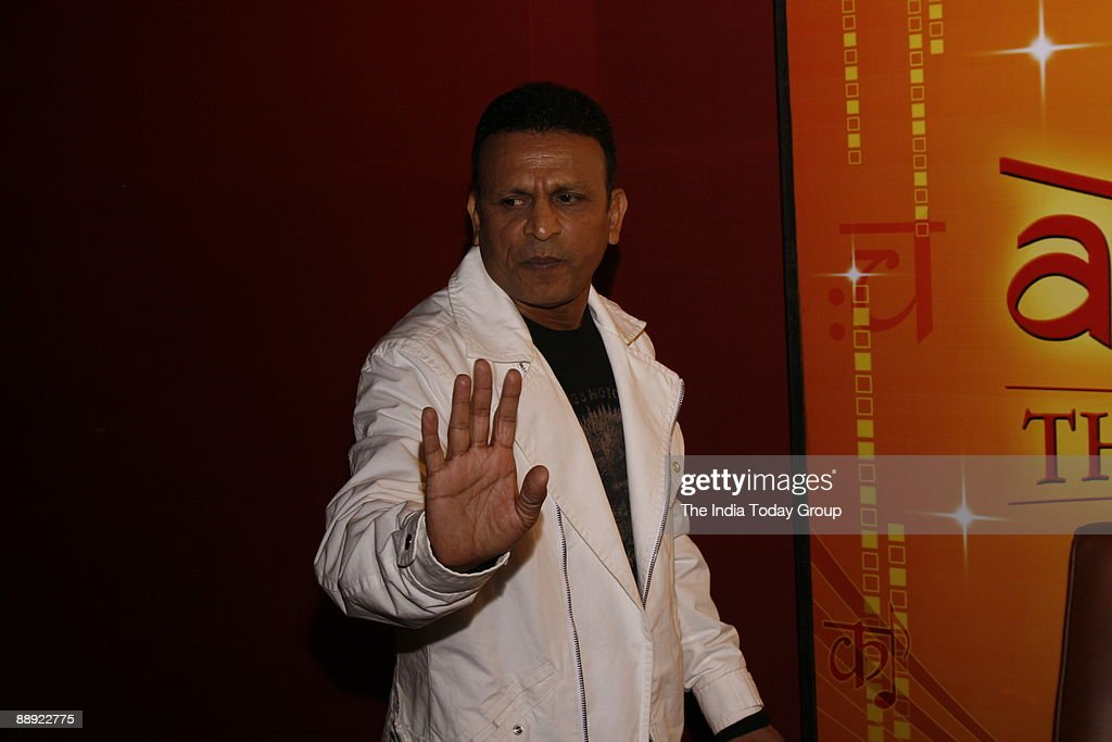 annu kapoor tv shows