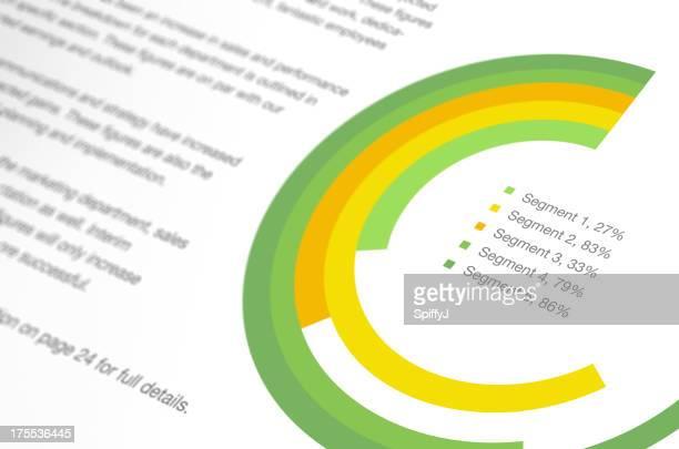 Report annuale