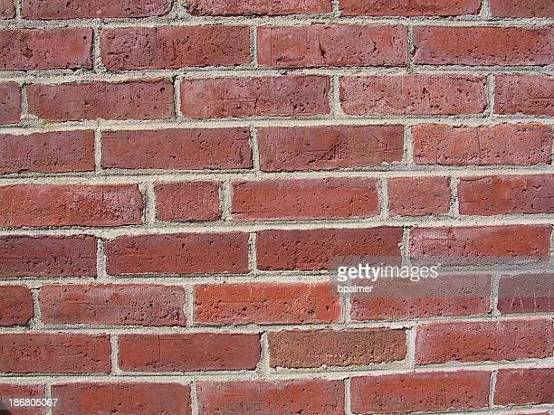 Un autre dans le mur de briques