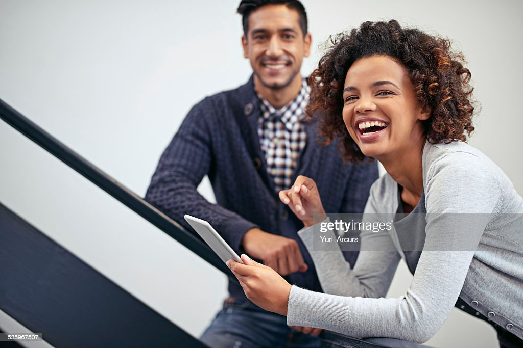 Another great meme! : Stock Photo