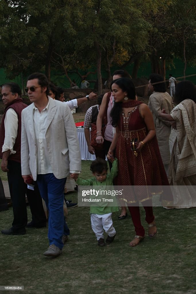 anoushka shankar husband - photo #14
