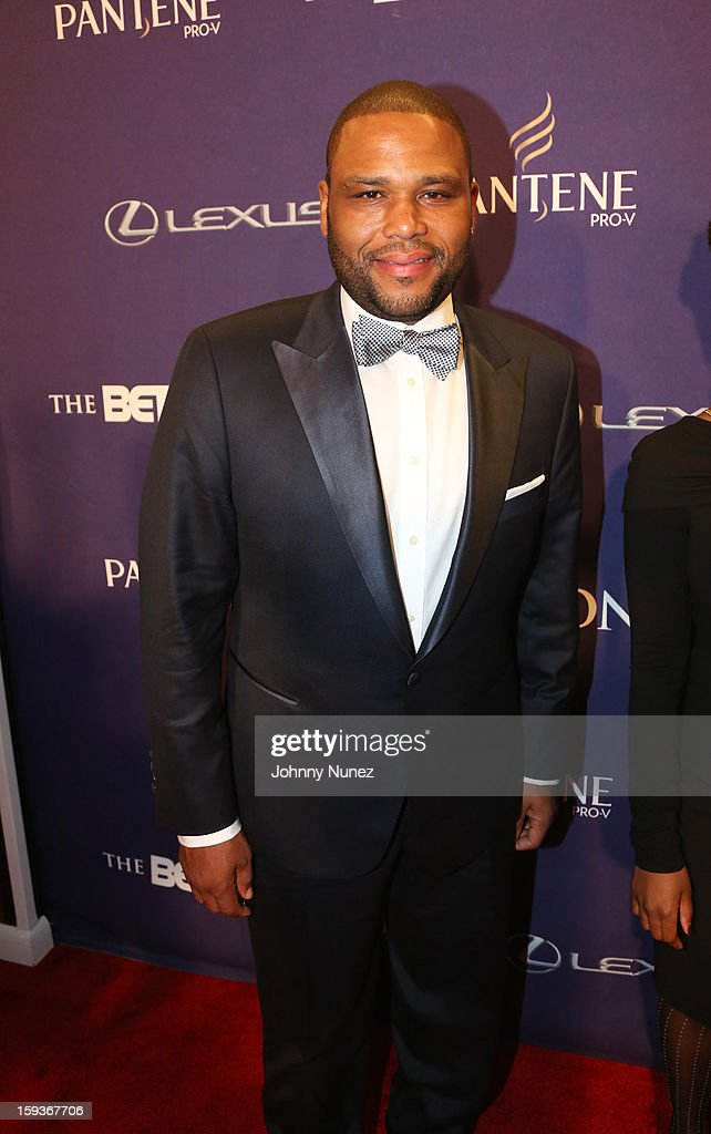 <a gi-track='captionPersonalityLinkClicked' href=/galleries/search?phrase=Anthony+Anderson&family=editorial&specificpeople=202577 ng-click='$event.stopPropagation()'>Anthony Anderson</a> attends BET Honors 2013 at Warner Theatre on January 12, 2013 in Washington, DC.