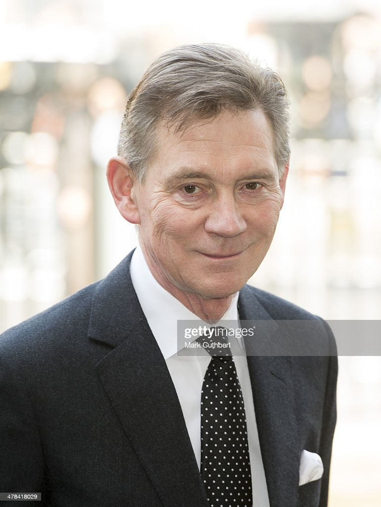 anthony andrews my fair lady