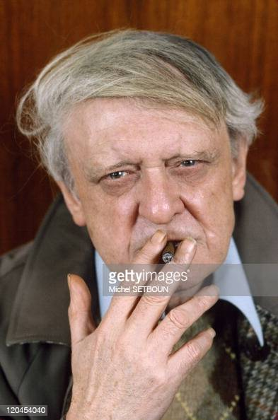 a biography of the author anthony burgess Anthony burgess bibliography this is a list of works by the english novelist anthony burgess works that so many writers have been prepared to accept a kind of martyrdom is the best books on music this man and music (1982.