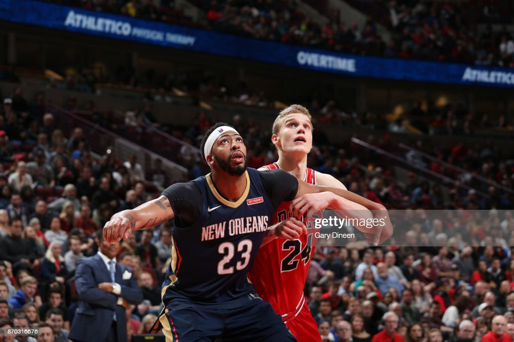 Anthony-davis-of-the-new-orleans-pelicans-and-lauri-markkanen-of-the-picture-id870316676?b=1&k=6&m=870316676&s=594x594&h=t5ggsljdy7gzorwi4owdr4imii24xiqhep8b1lccto4=
