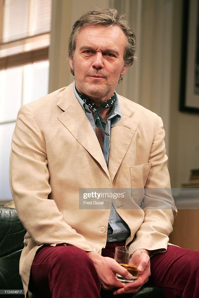 anthony head interviewanthony head theatre, anthony head repo, anthony head tumblr, anthony head staring at the sun, anthony head left handed, anthony head height, anthony head singing, anthony head instagram, anthony head nescafe, anthony head sweet transvestite, anthony head twitter, anthony head songs, anthony head percy jackson, anthony head, anthony head doctor who, anthony head merlin, anthony head rocky horror show, anthony head young, anthony head interview, anthony head rocky horror