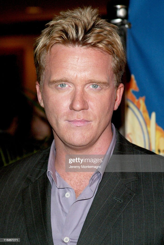 <a gi-track='captionPersonalityLinkClicked' href=/galleries/search?phrase=Anthony+Michael+Hall&family=editorial&specificpeople=213221 ng-click='$event.stopPropagation()'>Anthony Michael Hall</a> during The Hollywood Radio And Television Society's 1st Annual Roast In Honor Of Jeff Zucker at Century Plaza Hotel in Century City, CA, United States.