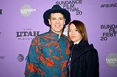 "2020 Sundance Film Festival - ""We Are Freestyle Love..."